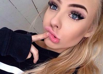 Kosmetyki i urodowe akcesoria, które prawdopodobnie używałaś źle | DlaNastolatek.pl