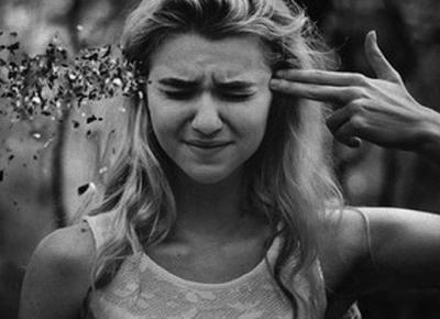 Co zrobić, gdy piosenka kojarzy Ci się z eks? | DlaNastolatek.pl