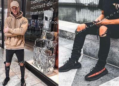 Jak być stylowym chłopakiem? Kilka pomysłów modnych stylówek! | DlaNastolatek.pl
