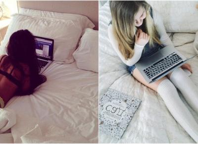 Czego NIE robić, gdy pisze do Ciebie były chłopak? | DlaNastolatek.pl