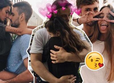 6 sekretów szczęśliwego związku | DlaNastolatek.pl