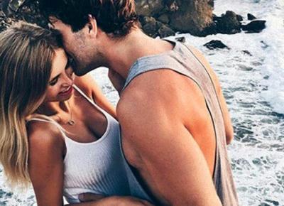 Jak zadowolić dziewczynę? 5 sprawdzonych sposobów! | DlaNastolatek.pl