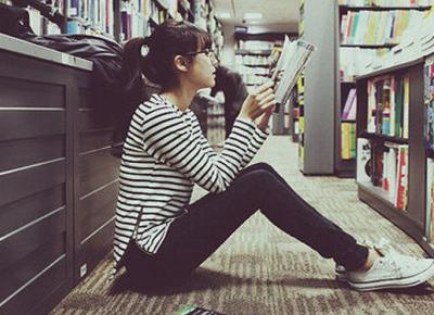 5 książek Kasie West, które warto przeczytać | DlaNastolatek.pl