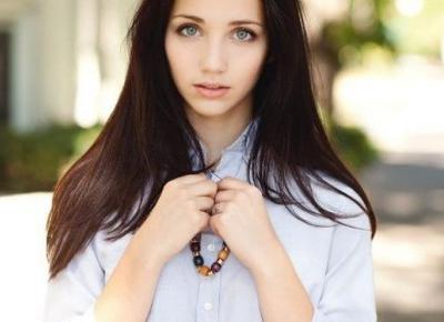 Jaki jest ideał dziewczyny według chłopców? | DlaNastolatek.pl