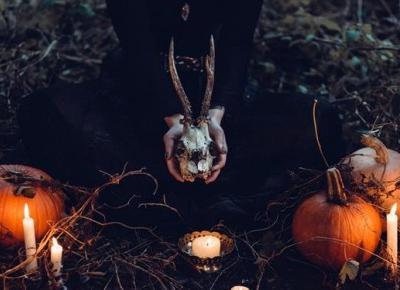 10 horrorów idealnych na Halloween | DlaNastolatek.pl