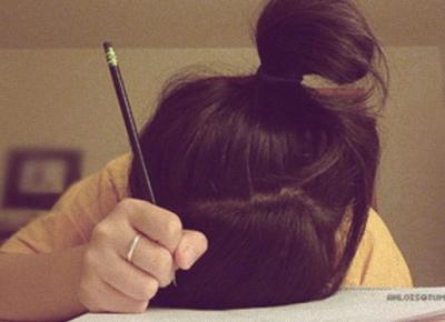 7 najlepszych sposobów na radzenie sobie ze szkolnym stresem | DlaNastolatek.pl