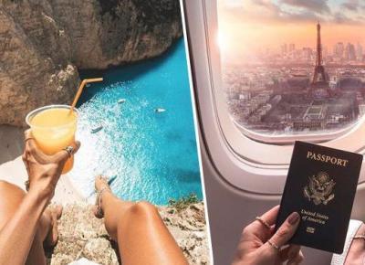 Jak uzbierać pieniądze na wakacje? | DlaNastolatek.pl