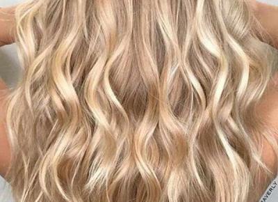 Najlepsze pomysły na jesienne koloryzacje włosów! | DlaNastolatek.pl
