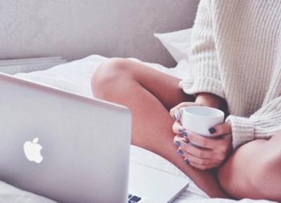 Jak uczyć się efektywnie w czasie kwarantanny | DlaNastolatek.pl