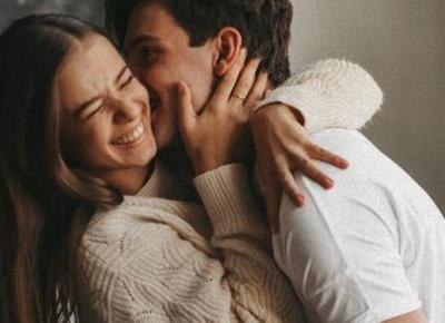 Czym kierować się przy wyborze partnera na całe życie? | DlaNastolatek.pl