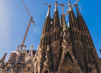 Co warto zobaczyć w Barcelonie? | DlaNastolatek.pl