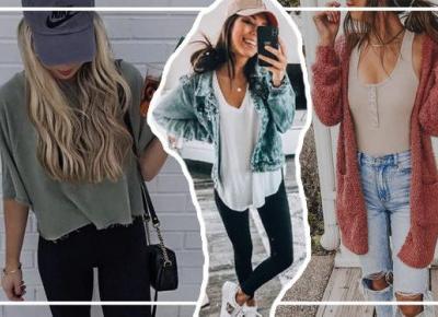 Modowe triki, które musisz znać! | DlaNastolatek.pl