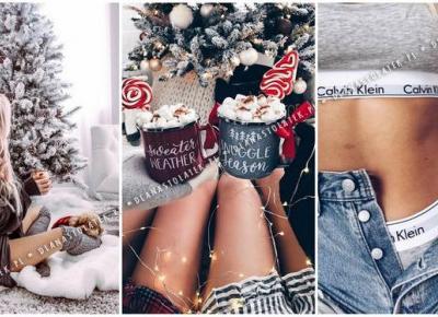Jak utrzymać formę w czasie Świąt? | DlaNastolatek.pl