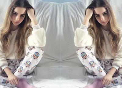 Co zabrać ze sobą na piżama party? | DlaNastolatek.pl