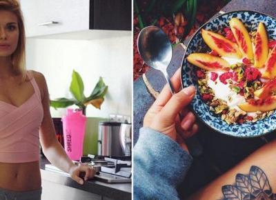 Jak opanować głód? 5 skutecznych sposobów! | DlaNastolatek.pl