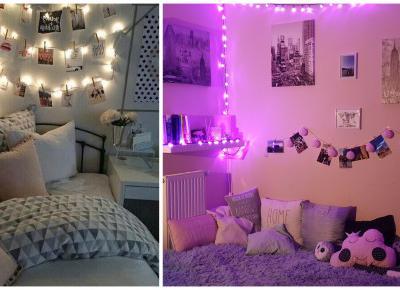 Jak odmienić swój pokój w 7 krokach? | DlaNastolatek.pl