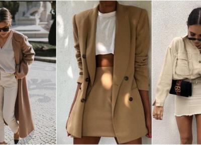 4 zasady kupowania ubrań przez internet | DlaNastolatek.pl