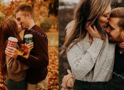 6 pomysłów na jesienną randkę | DlaNastolatek.pl