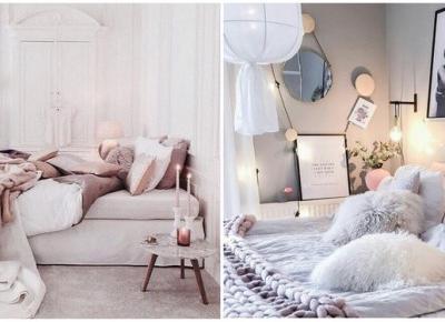 5 powodów, by kupić narzutę na łóżko | DlaNastolatek.pl