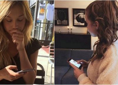 5 zasad randkowania online | DlaNastolatek.pl