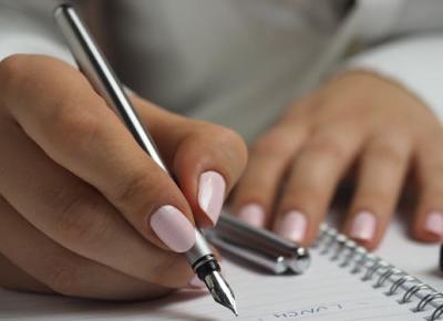 Jaki przedmiot pisać na maturze? | DlaNastolatek.pl