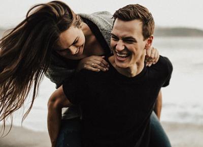Jak NIE flirtować z chłopakiem? | DlaNastolatek.pl
