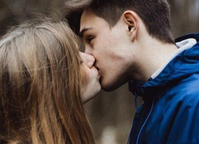 Co robią pary w długich związkach? | DlaNastolatek.pl