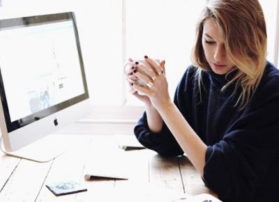 Jak komunikować się z nauczycielem podczas e-lekcji? | DlaNastolatek.pl