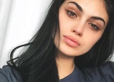 5 makijażowych tipów, dzięki którym Twoje selfie będzie idealne! | DlaNastolatek.pl