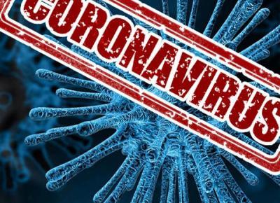 Jakie są objawy koronawirusa? | DlaNastolatek.pl
