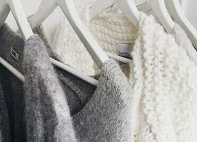 Co warto mieć w swojej szafie? | DlaNastolatek.pl