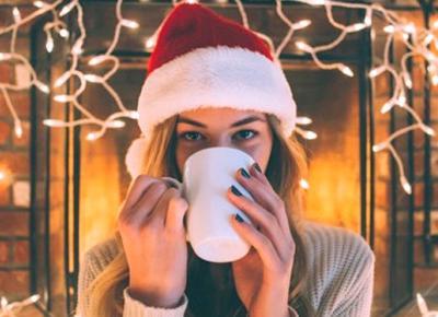 15 piosenek z motywem świątecznym | DlaNastolatek.pl