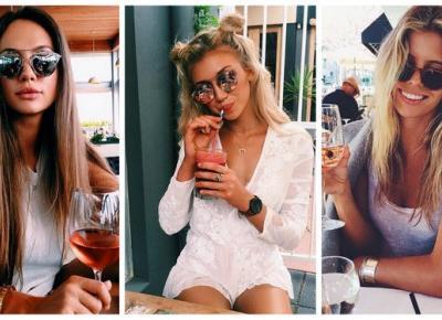 Plusy i minusy niepicia alkoholu | DlaNastolatek.pl