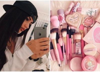 Kosmetyczny survival, czyli czym zastąpić kosmetyki | DlaNastolatek.pl