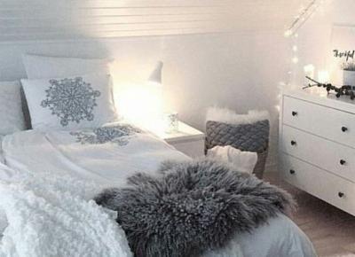 Ozdób swój pokój niskim kosztem! | DlaNastolatek.pl