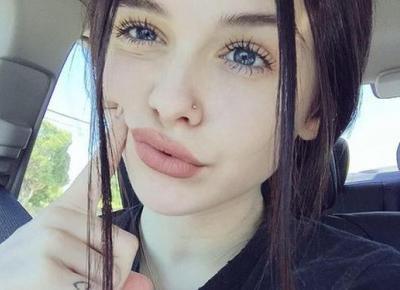 Kosmetyki, jakie powinna mieć każda nastolatka | DlaNastolatek.pl