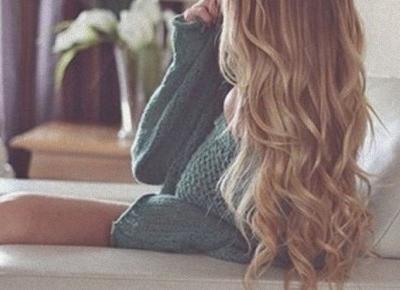 Jak zadbać o włosy jesienią? | DlaNastolatek.pl
