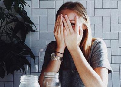 15 najczęściej popełnianych błędów w sieci | DlaNastolatek.pl