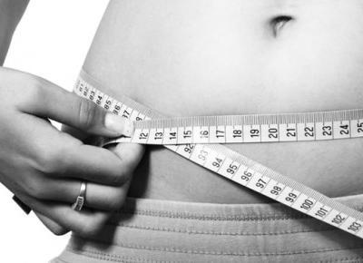 Co powinnaś wiedzieć o bulimii? | DlaNastolatek.pl