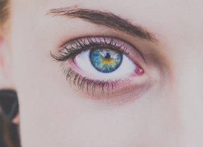 Jak ochronić oczy przed szkodliwym promieniowaniem? | DlaNastolatek.pl