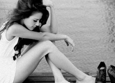 Depresja - kiedy trzeba zgłosić się do psychologa? | DlaNastolatek.pl