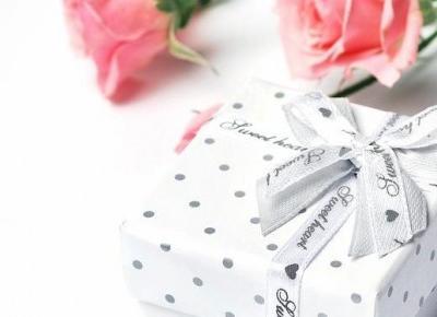 Najlepsze własnoręcznie zrobione prezenty dla bliskich | DlaNastolatek.pl