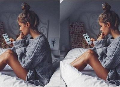 6 powodów, dla których nie powinnaś testować swojego chłopaka | DlaNastolatek.pl