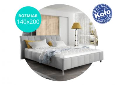 Sklep z łóżkami, materacami, poduszkami, kołdrami | Salon Expert Snu