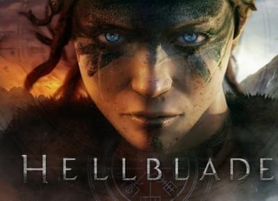 Hellblade- gra inspiracją do analizy zaburzeń psychicznych cz.2