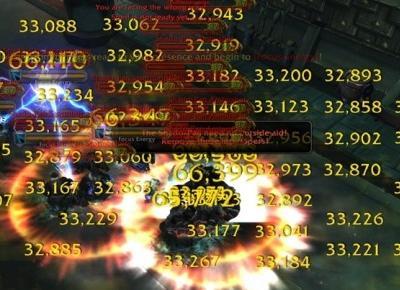 Numeric Nudging - czyli jak cyferki w grach napędzają graczy