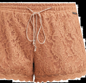 Goood Fashion: Shorts Perfect For Hot Days