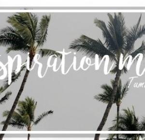 DolcziiBlog I fashion , beauty , lifestyle.: Inspiration mix // Tumblr #5