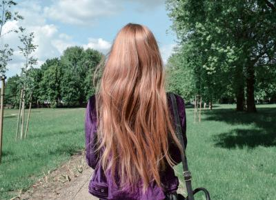 Dollka Blog: Keep walking on my friend
