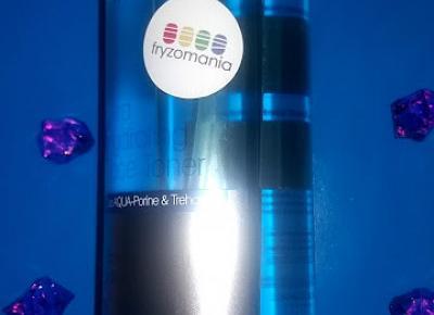 Testowanie produktów i nie tylko : Ultranawilżający tonik do twarzy marki Bielenda od sklepu Fryzomania